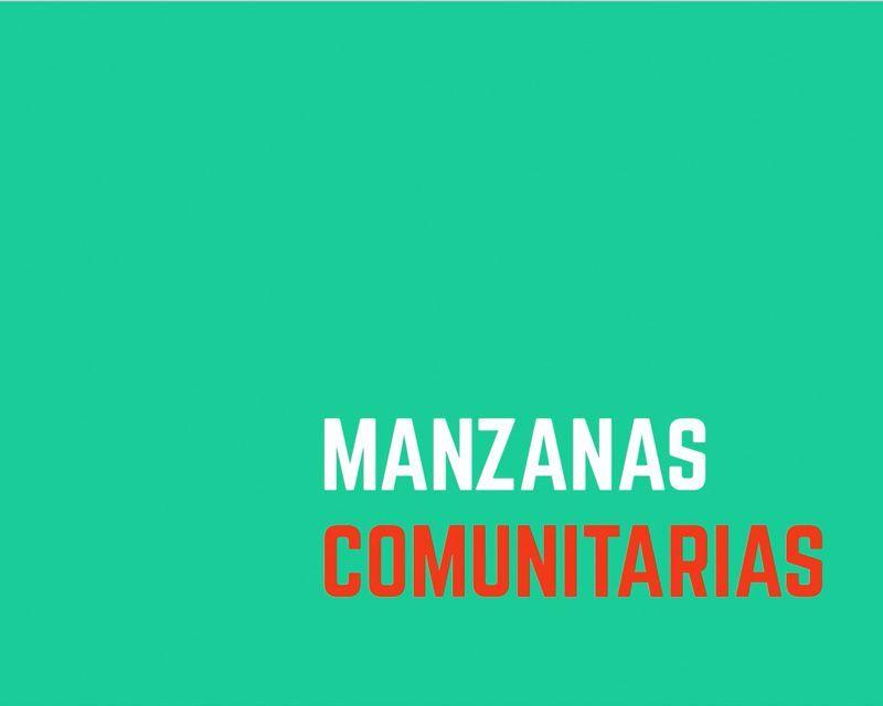 animación premio mejor corto en Madrid